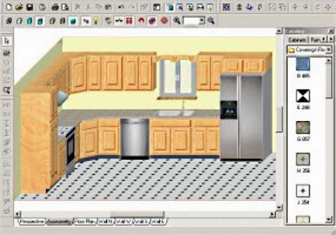 best software for woodworking design top 3 woodworking design software the basic woodworking