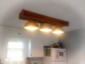 light fixture kitchen rustic light fixtures