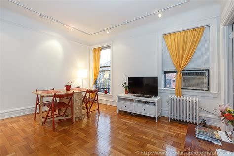 two bedroom apartments nyc two bedroom apartments nyc 3 bedroom apartments nyc