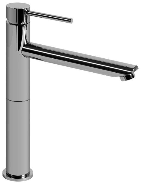 cleaning kitchen faucet kitchen faucet spout reach kitchen soap dispenser