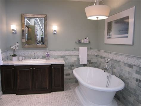 paint colors for the bathroom bathroom paint colors with gray tile variants mike