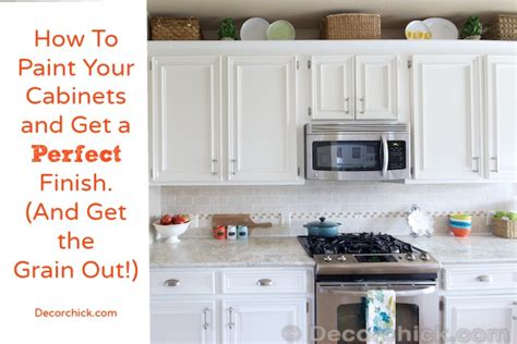paint my kitchen cabinets white exceptional how do i paint my kitchen cabinets 2 how to
