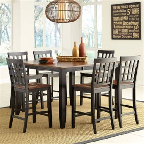 dining chairs costco dining table outdoor dining table costco