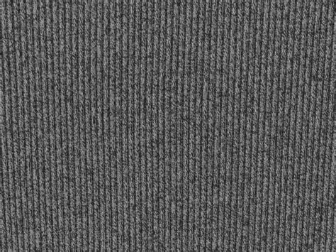 knitting 2x2 rib unexpensive white black 2x2 rib knit fabric on