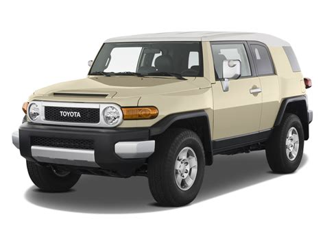 buy car manuals 2009 toyota fj cruiser free book repair manuals 2009 toyota fj cruiser reviews and rating motor trend