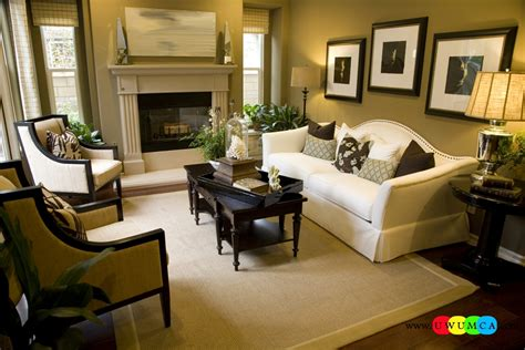 arrange furniture small living room how to arrange furniture in small living room