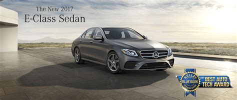 Mercedes Of Richmond Va by Mercedes Of Richmond Va New Used Cars