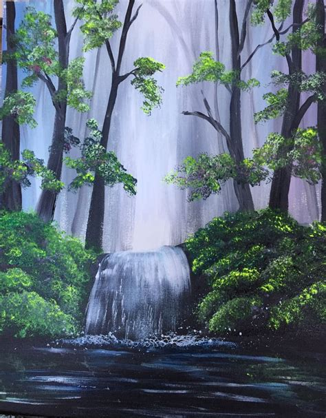 paint nite near me 1000 ideas about acrylic painting inspiration on