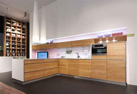 modern kitchen design in revolutionizing best 15 wood kitchen designs 2017 ward log homes