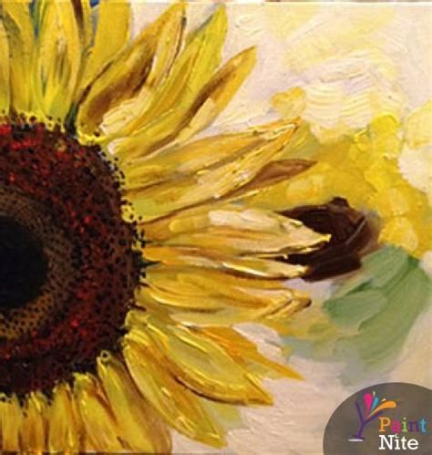 paint nite philly 203 best images about paint nite on