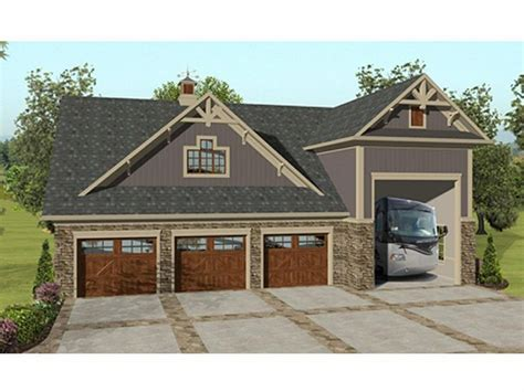 3 car garage designs 3 car garage designs lighting furniture design