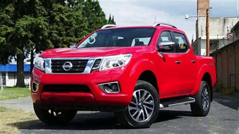Nissan Diesel Frontier by 2019 Nissan Frontier Diesel Concept Car Models 2018 2019