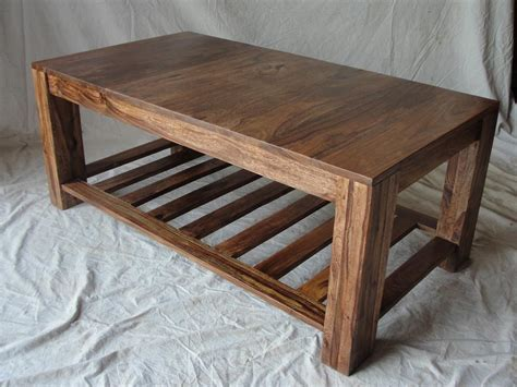 Wood Coffee Table Design Wood Coffee Table Plans Coffee Table Design Ideas