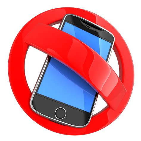 des tarifs sociaux pour le t 233 l 233 phone et l humanit 233