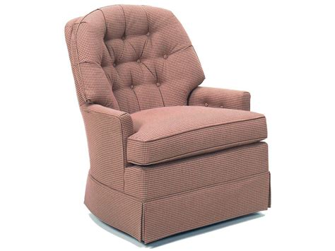 19 swivel rocking chairs for living room carehouse info