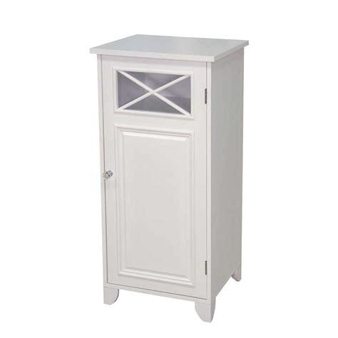 bathroom drawers storage bathroom storage drawers bathroom design ideas 2017