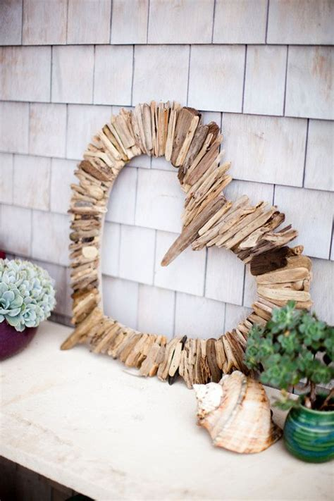 driftwood craft projects 205 best images about driftwood crafts on
