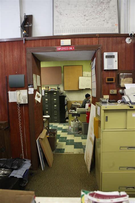 sherwin williams paint store lake air drive waco tx office supply williams office supply