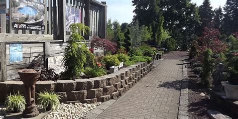 landscape products bath pa landscaping plants zone 4 how to bid a landscape