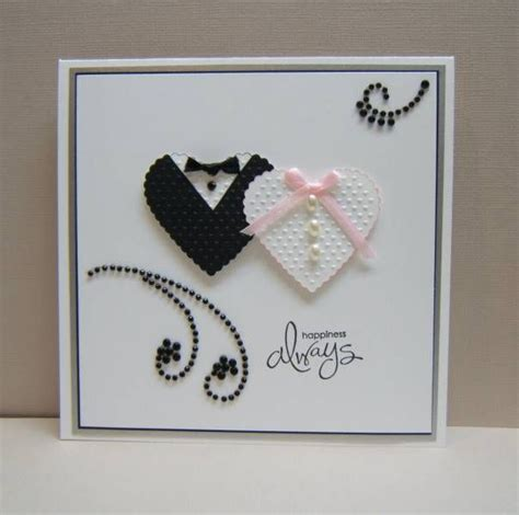 how to make a anniversary card 17 best ideas about cards on cards diy