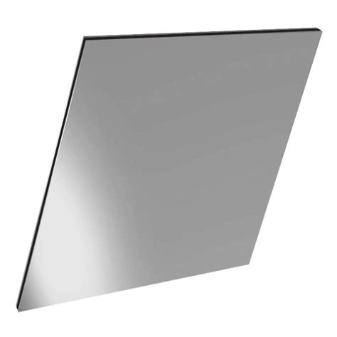 silver sheets for jewelry uk 3mm silver alluminium composite sheet sle 150mm x 150mm