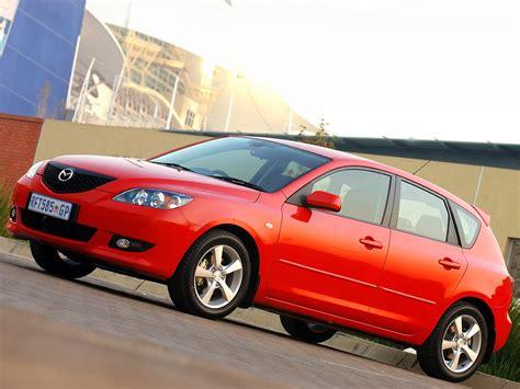 2005 Mazda 3 Hatchback Specs by Mazda Hatchback 28 Images Mazda 3 Axela Hatchback