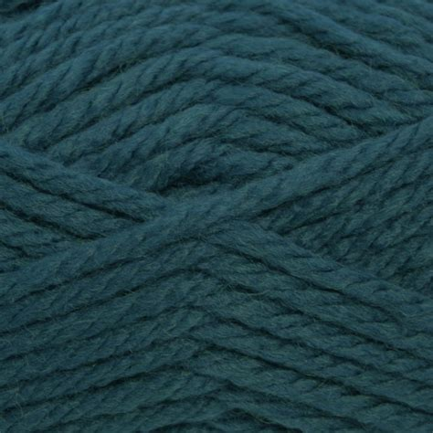 big knitting wool king cole 100g big value chunky knitting yarn