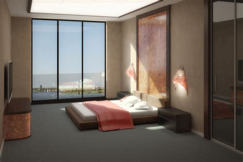 designing a bedroom ideas bedroom design ideas
