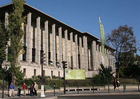 palais de la porte doree musee de l histoire de l immigration top tips before