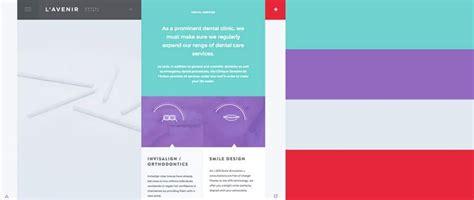 color palette ideas for websites beautiful website color schemes color schemes for websites