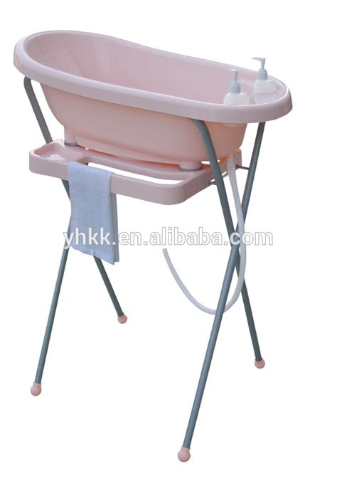 changing table cost inexpensive changing table baby changing table unit