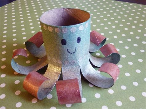 toilet paper roll crafts animals friday craft day toilet paper roll owls