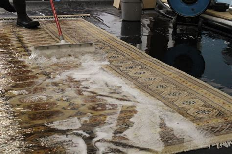 where can i take my area rug to be cleaned where can i take my rug to be cleaned rugs ideas