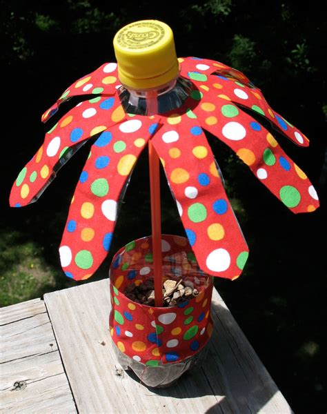 summer craft projects summer crafts ideas phpearth