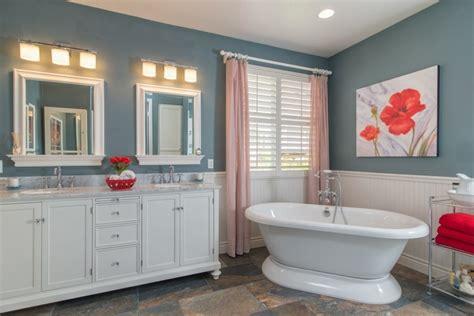 bathroom color ideas pictures bathroom color ideas 2018 bathroom 2018