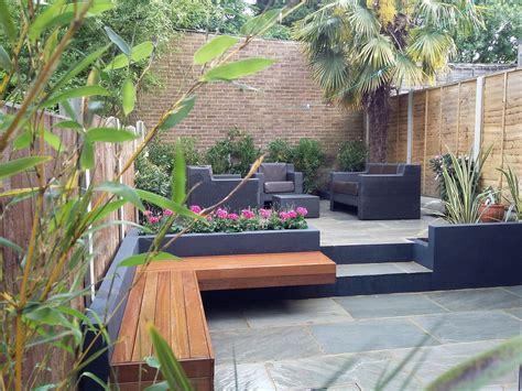 designer patios contemporary patio design ideas photos