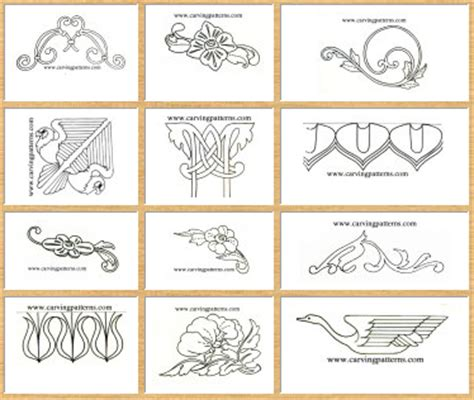 woodworking designs for beginners wood carving designs for beginners wood craving