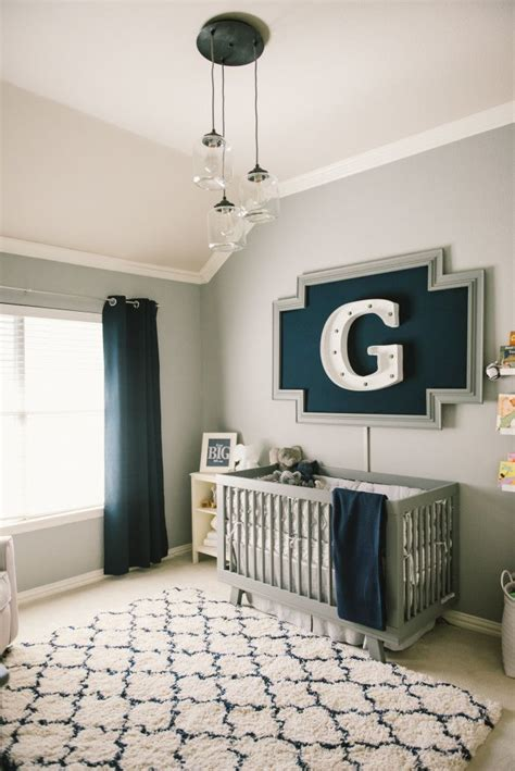 decorating baby boy nursery ideas 643 best images about nursery decorating ideas on