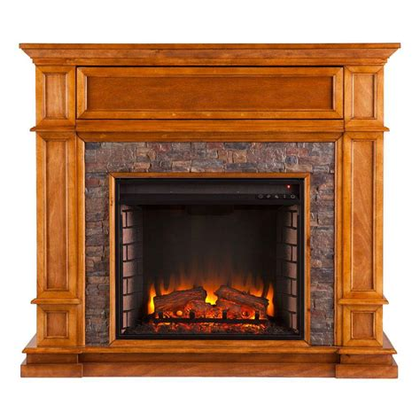 fireplace home depot faux fireplaces home depot 28 images faux slate