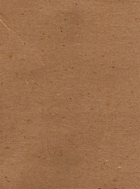 brown craft paper 15 best images about texture papier on brown