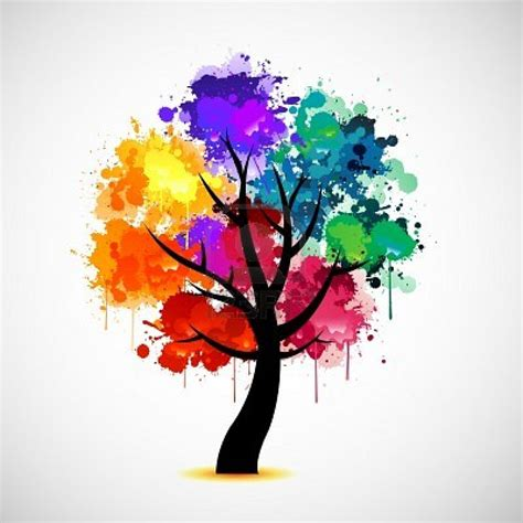 colorful tree 301 moved permanently