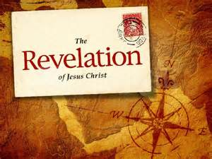 book of revelation in pictures 301 moved permanently