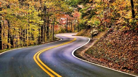 most beautiful roads in america 20 most beautiful roads in the world