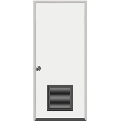 28x80 interior door 28x80 exterior door 6 panel pre hung interior door 28