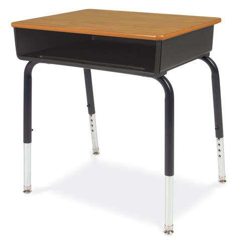 school desks virco 785 series laminate top student desk set of 2