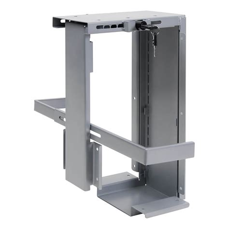 viewmate computer holder desk 302 dataflex