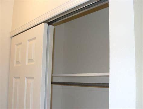 hanging for doors suspended sliding doors