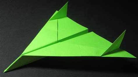 cool origami planes origami avion how to make a paper airplane cool paper