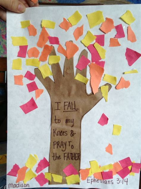 crafts for at church best 20 prayer crafts ideas on