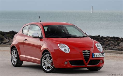 Car Wallpaper 2014 by Alfa Romeo Cars 2014 24 Free Hd Car Wallpaper